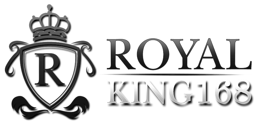 logo royalking168