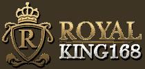 Royalking168 คาสิโนออนไลน์ แทงบอลออนไลน์