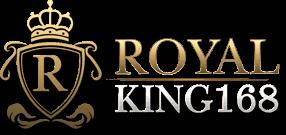 logo royalking168